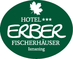 Hotel-Erber EN Logo