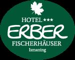 Hotel-Erber DE Logo